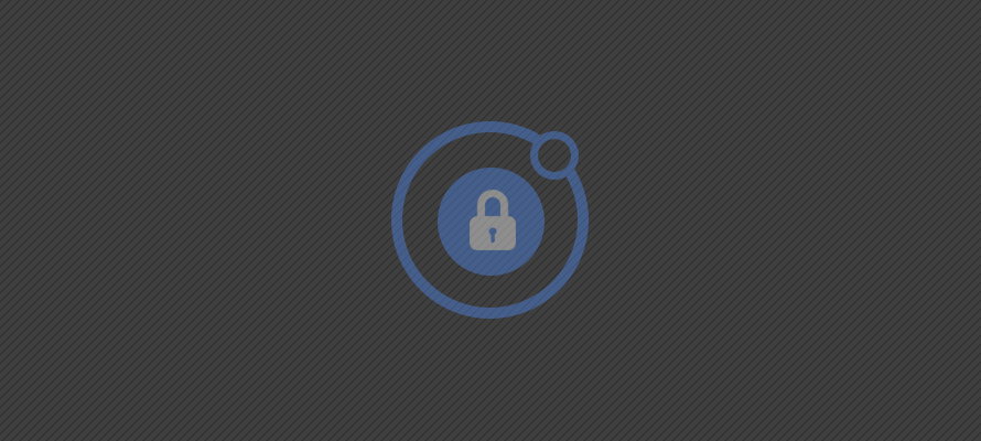 Security measures for Ionic/Cordova mobile applications