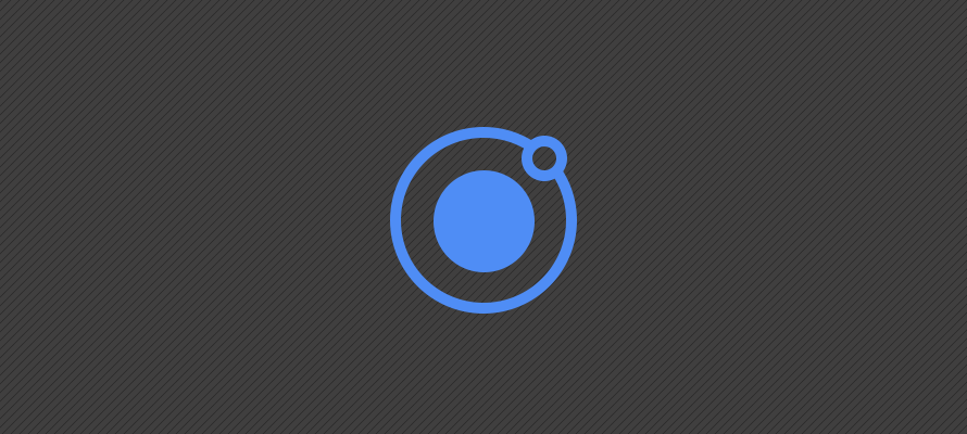 Improving Ionic app launch times
